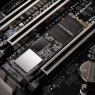 اس اس دی ای دیتا 512 گیگابایت مدل XPG SX8200 PCIe Gen3x4 M.2 NVME