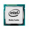 پردازنده اینتل مدل Core i5 6400