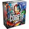 پردازنده اینتل مدل Core i9-10850K BOX