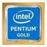 پردازنده اینتل مدل Pentium Gold G5420 TRAY