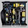 پاور کولرمستر 550 وات مدل MWE 550 BRONZE V2
