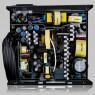 پاور کولرمستر 650 وات مدل MWE 650 BRONZE V2