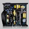 پاور کولرمستر 650 وات مدل MWE 650 WHITE 230V