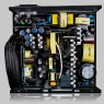 پاور کولرمستر 750 وات مدل MWE 750 BRONZE V2