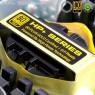 پاور گرین 700 وات نیمه ماژولار مدل GP700B-HP Plus