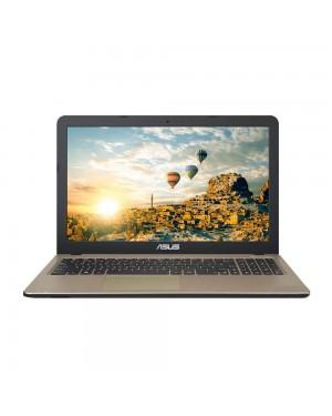 لپ تاپ ایسوس فول اچ دی 15.6 اینچ مدل X540MB N5000-Q4102