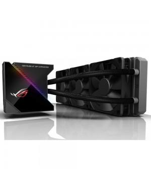 خنک کننده پردازنده ایسوس ROG RYUJIN 360