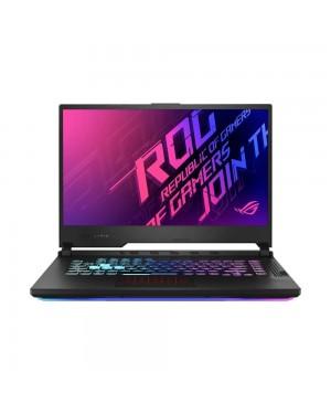 لپ تاپ ایسوس فول اچ دی 15.6 اینچ مدل ROG Strix G512LW I7-10750H-Q16018