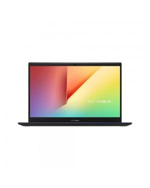 لپ تاپ ایسوس فول اچ دی 15.6 اینچ مدل VivoBook K571LI I7-10750H-Q1615124