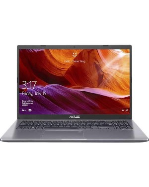 لپ تاپ ایسوس فول اچ دی 15.6 اینچ مدل  VivoBook R521JB I3-10110U G1-Q4102