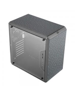 کیس کولرمستر مدل MASTERBOX Q500L
