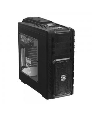 CASE-GREEN-X3-Plus-Viper-BLACK-002
