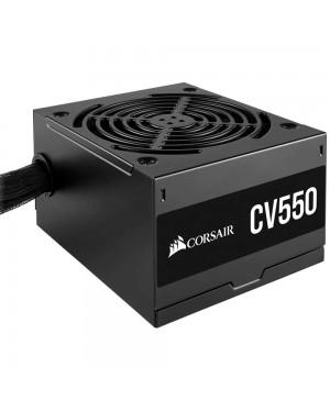 پاور کورسیر 550 وات مدل CV550
