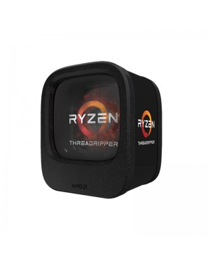 پردازنده ای ام دی RYZEN Threadripper 1900X