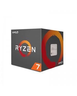 پردازنده ای ام دی RYZEN7 1700