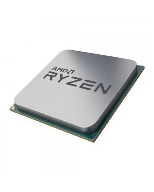 پردازنده ای ام دی RYZEN 5 3600 Tray