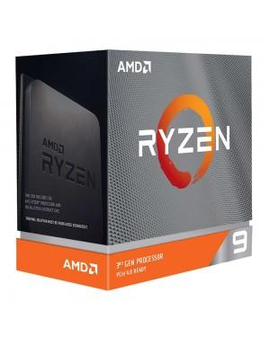 پردازنده ای ام دی RYZEN9 3950X