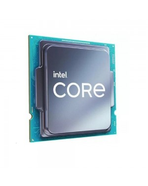 پردازنده قدرتمند اینتل i9-11900K فاقد باکس