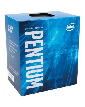پردازنده اینتل مدل Pentium Gold G5420 BOX