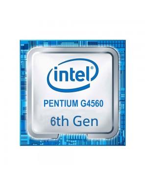 پردازنده اینتل مدل Pentium G4560 TRY