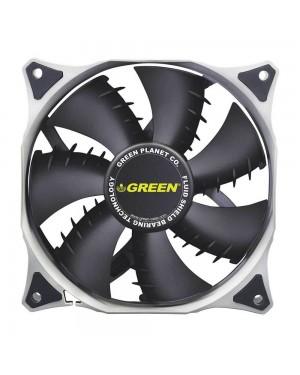 فن کیس گرین مدل GF120-HAF
