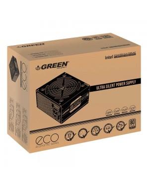 پاور گرین 350 وات مدل GP350A-ECO