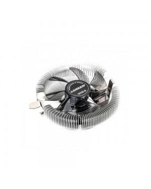 خنک کننده پردازنده گرین TINYCOOL 90-Rev1.1