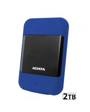 هارد اکسترنال ای دیتا 2 ترابایت مدل HD700
