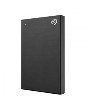 هارد اکسترنال سیگیت 1 ترابایت مدل Backup Plus Slim