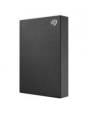 هارد اکسترنال سیگیت 5 ترابایت مدل Backup Plus Slim