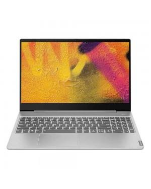 لپ تاپ لنوو فول اچ دی 15.6 اینچ مدل Ideapad S540-A-Q8102