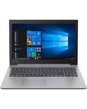 لپ تاپ لنوو فول اچ دی 15.6 اینچ مدل IdeaPad 330 Pentium 4415U -Q4100