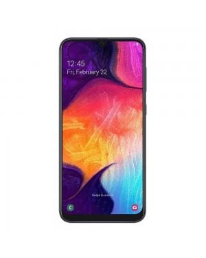 موبایل سامسونگ Galaxy A50 ظرفیت 128 گیگابایت RAM-4G