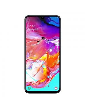 موبایل سامسونگ Galaxy A70 ظرفیت 128 گیگابایت RAM-6G