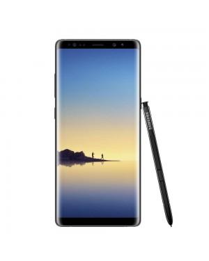 موبایل سامسونگ Galaxy Note8 ظرفیت 128 گیگابایت RAM-6G