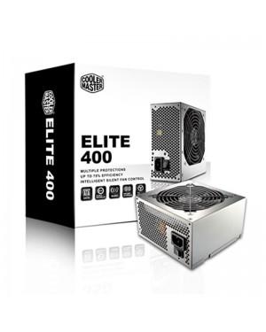 پاور کولرمستر Elite 400W