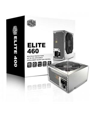 پاور کولرمستر Elite 460W
