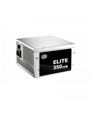 پاور کولرمستر Elite V3 350