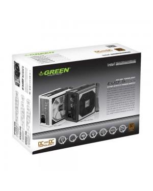 پاور گرین 480 وات مدل GP480A-EUD