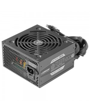 پاور گرین 500 وات مدل GP500A-ECO Rev3.1