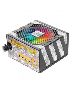 پاور گرین 800 وات مدل GP800B-HP EVO