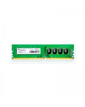 رم ای دیتا 4 گیگابایت DDR4 باس 2400