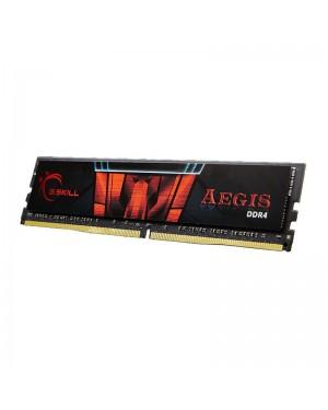 رم جی اسکیل 4 گیگابایت 2400 مدل AEGIS