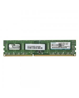 رم کینگ مکس 8 گیگابایت DDR3 CL11 باس 1600