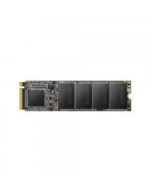 اس اس دی ای دیتا 128 گیگابایت مدل XPG SX6000 Lite M.2 NVME
