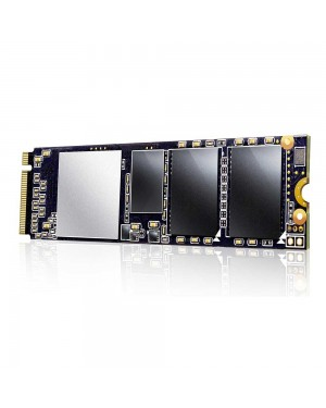 اس اس دی ای دیتا 128 گیگابایت مدل XPG SX6000 M.2 NVME