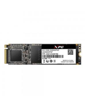 اس اس دی ای دیتا 256 گیگابایت مدل XPG SX6000 PRO M.2 NVME