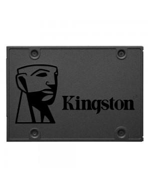 اس اس دی کینگستون 480 گیگابایت مدل A400