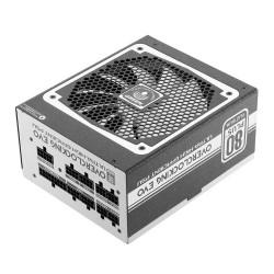 پاور گرین 850 وات فول ماژولار مدل GP850B-OCPT