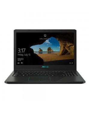 لپ تاپ ایسوس فول اچ دی 15.6 اینچ مدل M570DD Ryzen 5 3500U-Q812564